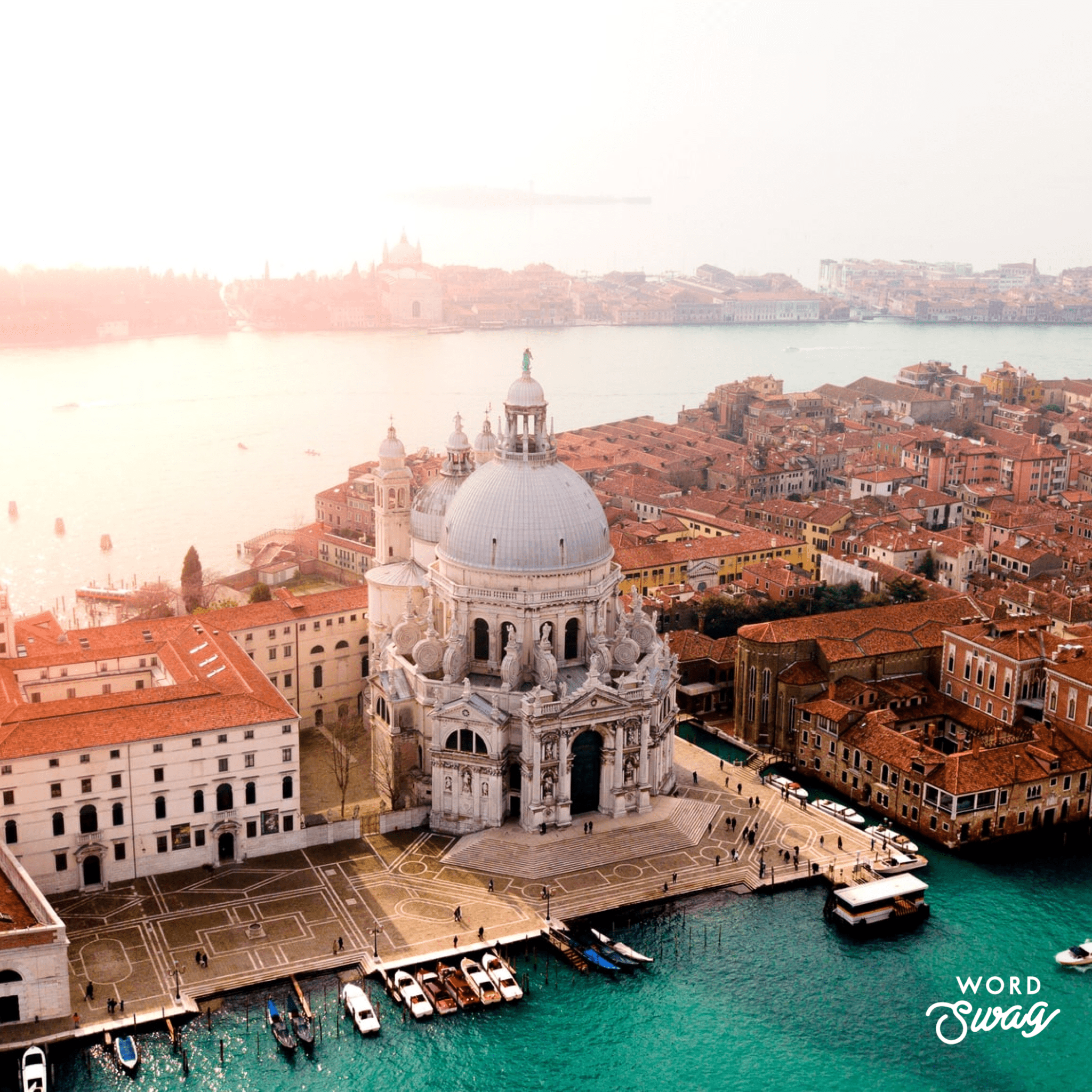 Venice in a day - tours