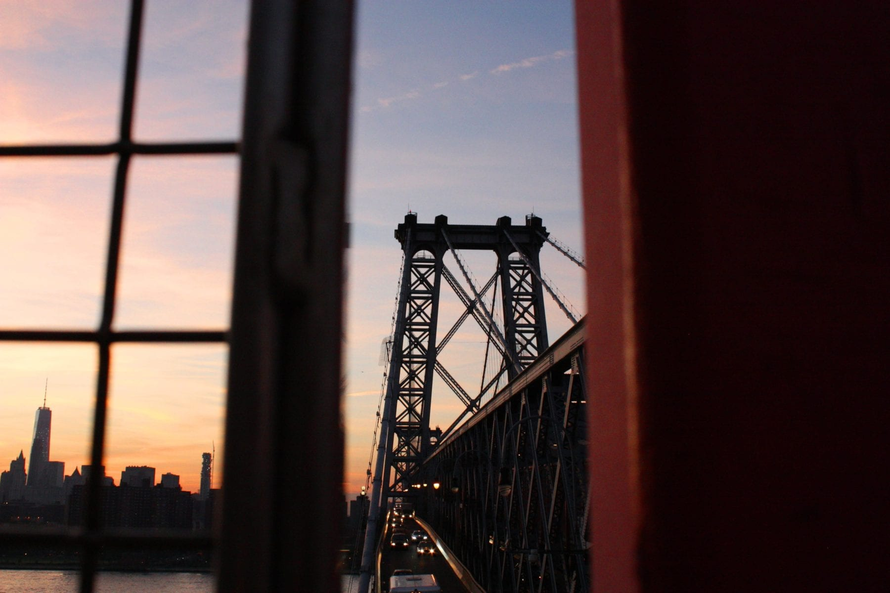 Top Things to do in New York Willamsburg