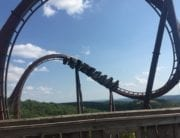 Plan a Silver Dollar City Trip