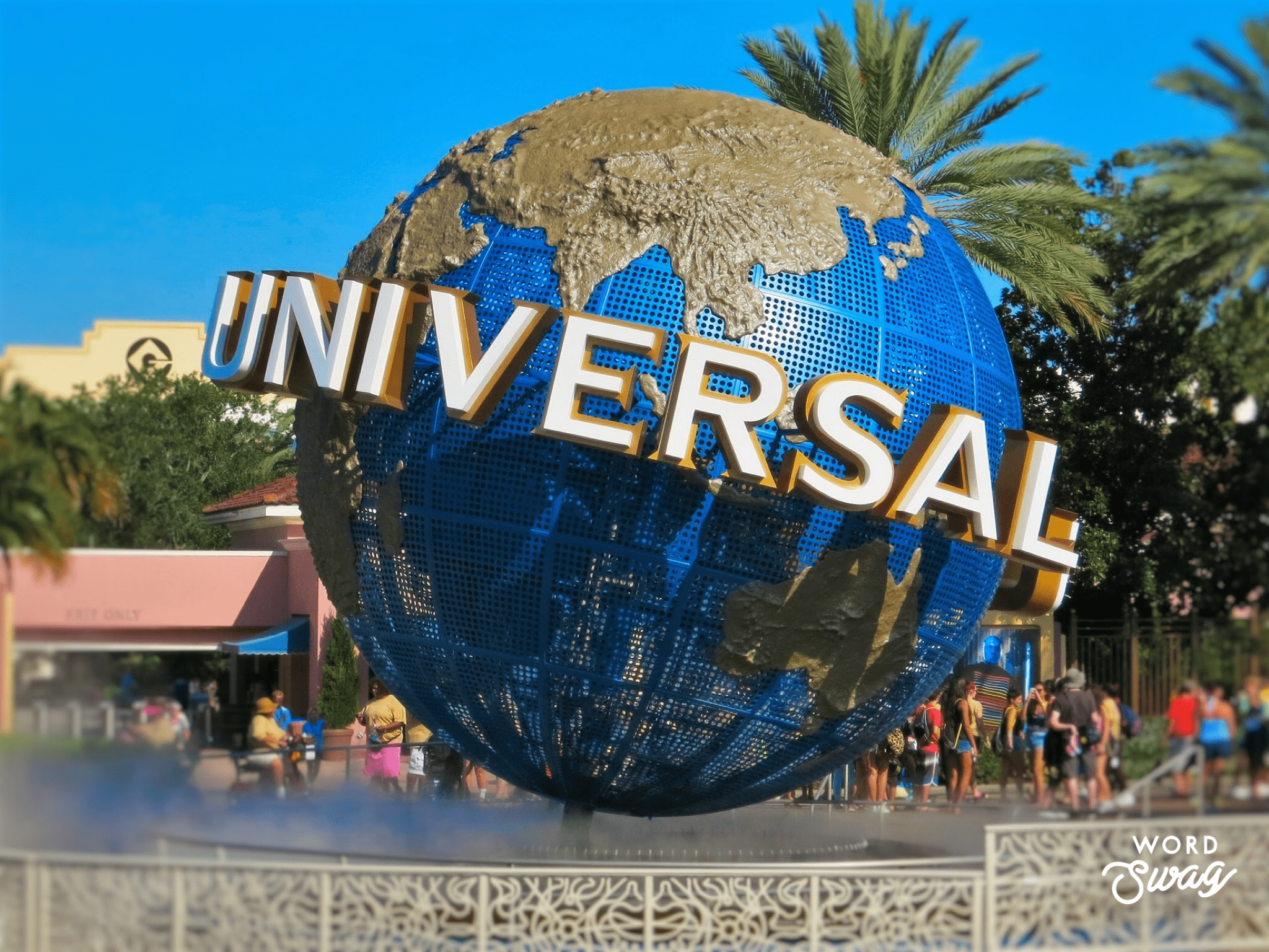 Best rides at Islands of Adventure at Universal Orlando