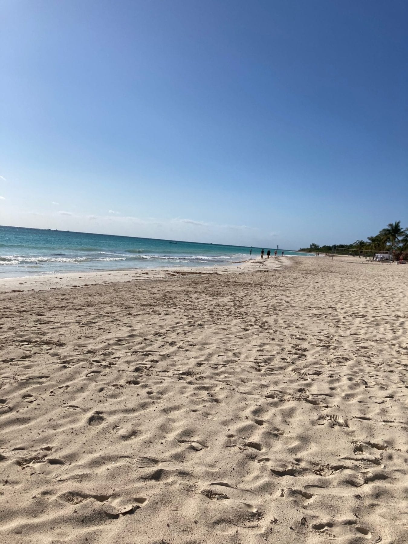 Travel Tips for Cancun - Is it Safe?