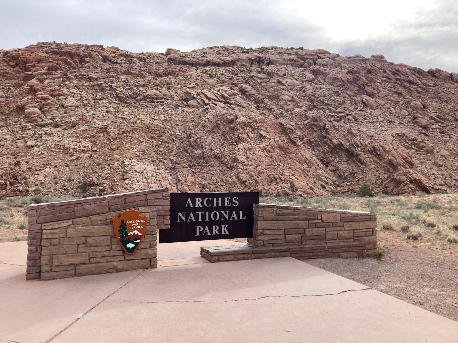 Plan a Trip to Arches National Park